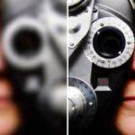 Ιδού πώς να βλέπετε καθαρά χωρίς γυαλιά μυωπίας - Το πανέξυπνο, εύκολο τρικ που απογειώνει [Βίντεο]