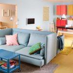 80 ΜΕΓΑΛΕΣ ιδέες για μικρούς και πολύ μικρούς χώρους Νο1!