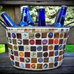 35 super χρήσεις για τα άχρηστα καπάκια μπύρας και αναψυκτικών!