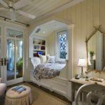50 εκπληκτικά κρεβάτια σε εσοχή!