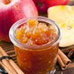 20 εκπληκτικές χρήσεις για τις φλούδες φρούτων και λαχανικών!