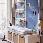57 Εκπληκτικές ιδέες για συνθέσεις και διακόσμηση για τη είσοδο του σπιτιού σας!