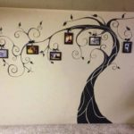 10 απίστευτες ιδέες για το δικό σας οικογενειακό δέντρο