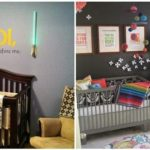 Διακόσμηση για το βρεφικό δωμάτιο! 19 ιδέες που θα σας εμπνεύσουν!