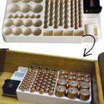 25 έξυπνα αντικείμενα και προϊόντα για αποθήκευση και οργάνωση - {Μέρος 1ο}