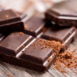 Πώς να φτιάξουμε μόνοι μας σπιτική σοκολάτα κουβερτούρα! Εύκολα και υγιεινά!