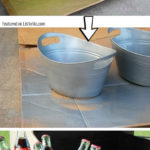 29 ιδέες για να μεταμορφώσετε συνηθισμένα αντικείμενα με σπρέι!