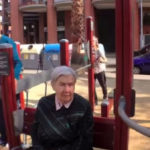 Η Ισπανία δημιουργεί Δημόσιους Παιδότοπους για ηλικιωμένους.