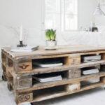 11 Ανέξοδες Ιδέες Διακόσμησης για να ζωντανέψετε το σπίτι σας!