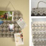 15 Δημιουργικές Ιδέες για καρτέλες Αυγών - Νο2