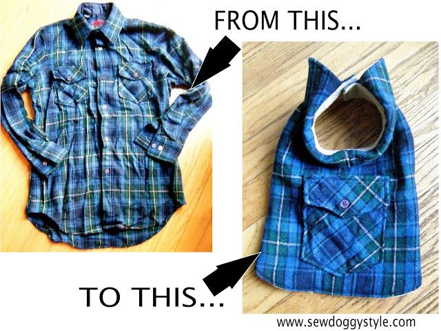7460ea90ee2 20 Ιδέες για να Ανακυκλώσετε Φθαρμένα Ρούχα - Toftiaxa.gr ...