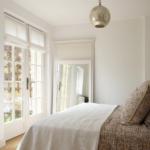 18 Κομψοί τρόποι για να Διακοσμήστε με Καθρέφτες την Κρεβατοκάμαρα