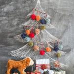 21 Εναλλακτικά Χριστουγεννιάτικα Δέντρα