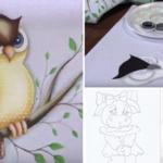 Τι είναι το easy painting και πώς μπορεί ο καθένας να γίνει ένας μικρός Ζωγράφος. ΟΔΗΓΙΕΣ -  BINTEO ...