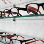 Tα γυαλιά μυωπίας θα είναι πολύ σύντομα άχρηστα!