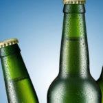 Εσύ ήξερες γιατί τα μπουκάλια της μπίρας είναι αδιάφανα;