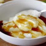 Γιαούρτι με μέλι και σώθηκες: Η ατρόμητη δίαιτα που θα σας διώξει 7 κιλά σε 10 μέρες