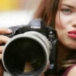 10 έξυπνα τρυκ για να βγαίνετε καλύτερα στις φωτογραφίες