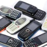 Το παλιό καταχωνιασμένο κινητό σου μπορεί να αξίζει περισσοτερα απο το καινούργιο - Δείτε τιμές και ...