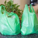 Αλλάζει η τιμή της πλαστικής σακούλας το 2019