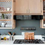 Σπίτι στο Ενοίκιο: 4 Τρόποι να Αναβαθμίσετε την Κουζίνα σας!