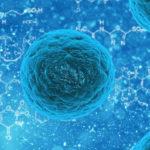 Υπόσχεση επιστημόνων για ολοκληρωμένη θεραπεία για τον καρκίνο μέσα στο 2020!