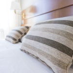 καρκινογόνες ουσίες στην κρεβατοκάμαρα