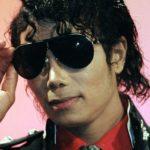 Leaving Neverland: Ο Easy 97.2 σταμάτησε να παίζει Michael Jackson