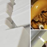 Φτιάξε αγνό σπιτικό σαπούνι με τη μέθοδο της κρύας σαπωνοποίησης. Οδηγίες + Βίντεο