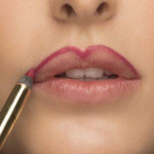 Αυτά τα 10 λάθη στο μακιγιάζ που κάνει κάθε γυναίκα και την κάνουν να μοιάζει μεγαλύτερη
