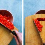15 εύκολα κόλπα για την κουζίνα που θα σας βοηθήσουν να μαγειρέψετε καλύτερα από έναν επαγγελματία!