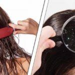 7 Λόγοι για τους οποίους Δεν Πρέπει να Κοιμόμαστε με Βρεγμένα Μαλλιά!