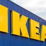 Τα ΙΚΕΑ έρχονται στο κέντρο της πόλης – Πώς θα είναι τα νέα καταστήματα