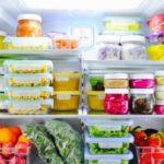 12 Τρόφιμα Που Δεν Θα Έπρεπε Ποτέ Να Φυλάσσετε Στο Ψυγείο