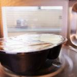 Οι κίνδυνοιγια τον φούρνο μικροκυμάτων