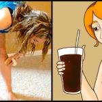 10 διατροφικές συνήθειες που κάνουν τις γυναίκες να μοιάζουν μεγαλύτερες σε ηλικία