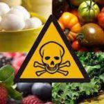 Τα πιο μολυσμένα φρούτα και λαχανικά: Αυτή είναι η λίστα για το 2019