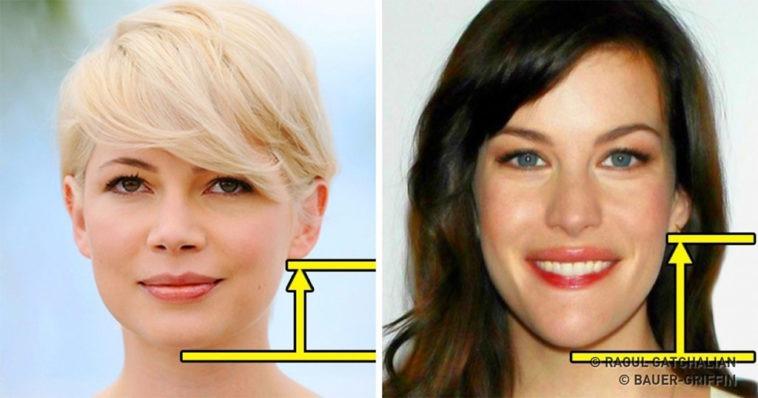 Αυτό το απλό κόλπο θα σας βοηθήσει να καταλάβετε αν σας πάνε τα κοντά μαλλιά.