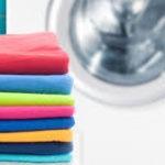 Πώς θα καταλάβεις αν τα ρούχα σου ξεβάφουν