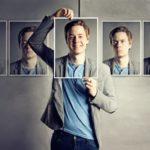 πώς να διαβάσεις τις εκφράσεις του προσώπου