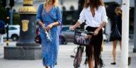 7 πράγματα που δε θα φορούσε ποτέ μια καλοντυμένη γυναίκα για να βγει έξω