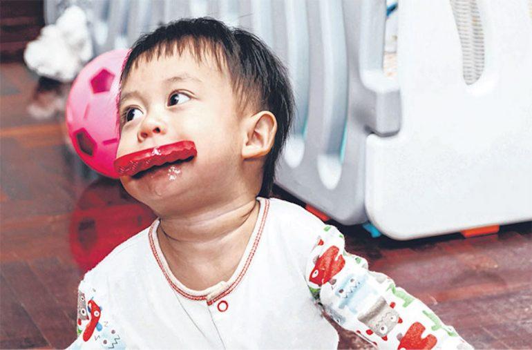 Προσοχή ανακλήσεις παιχνιδιών, παιδικών ρούχων και αντικειμένων λόγω ακαταλληλότητας. Σοβαρός κίνδυνος.