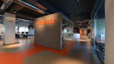 Ξεκίνησε το Skroutz Marketplace