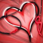 Ποιηματάκια αγάπης για τη γιορτή του Αγίου Βαλεντίνου