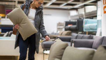Οι Διακοσμητές Αποκαλύπτουν 10 Πράγματα που Αξίζει να Επενδύσετε για το Σπίτι