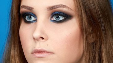 técnicas básicas de maquillaje de ojos, consejos de maquillaje de ojos, belleza, consejos de belleza